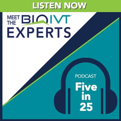 5in25 Podcast_Listen