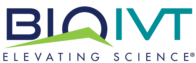 BioIVT-Logo-Tag-New