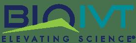 BioreclamationIVT Logo