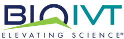 BioIVT_4C_Logo w Tagline-01-1
