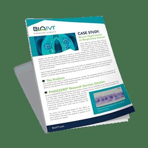 BioIVT_Case Study_Mucus Sec
