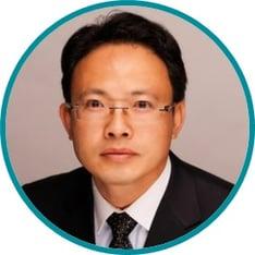 Huang_LP