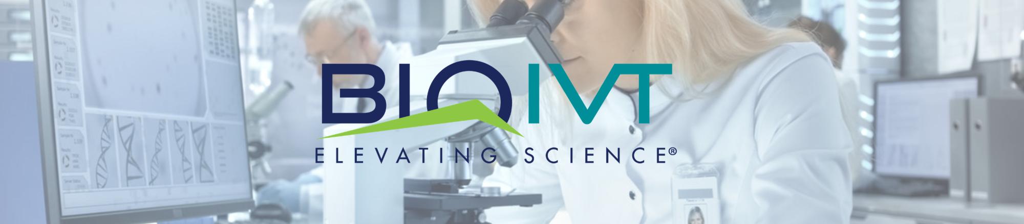 Rebrand BioIVT Header (1)